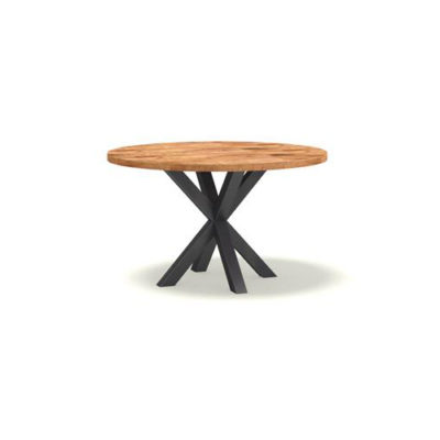 Tower Living - Basto - Ronde tafel