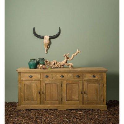 Dressoir Bologna 200 cm