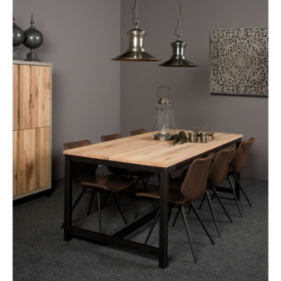 Tower-Living-Eettafel-Max