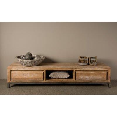 TV-meubel-Venetië-180cm