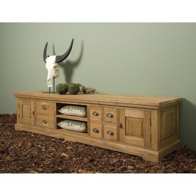 TV-meubel Bologna 220 cm