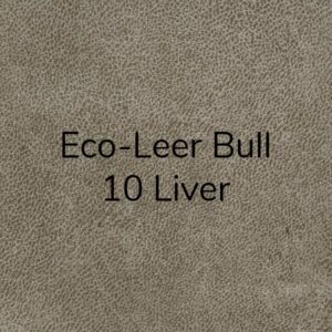 Eco leer Bull 10 Liver