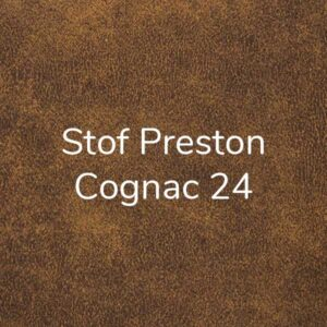 Stof Preston Cognac 24