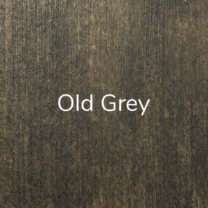 Old Grey