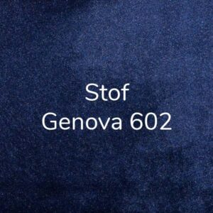 Stof Genova 602