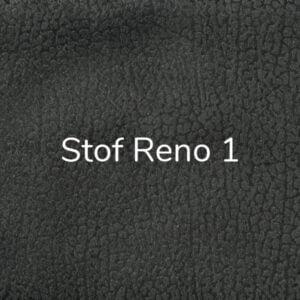 Stof Reno 1