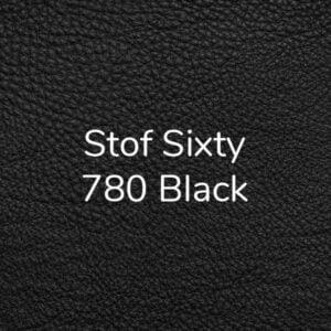 Stof Sixty 780 Black