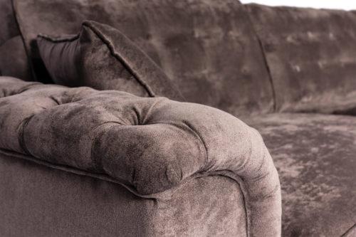 Longchair Maya Longchair 3 zits - Tempo 67