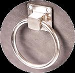 ring-klein
