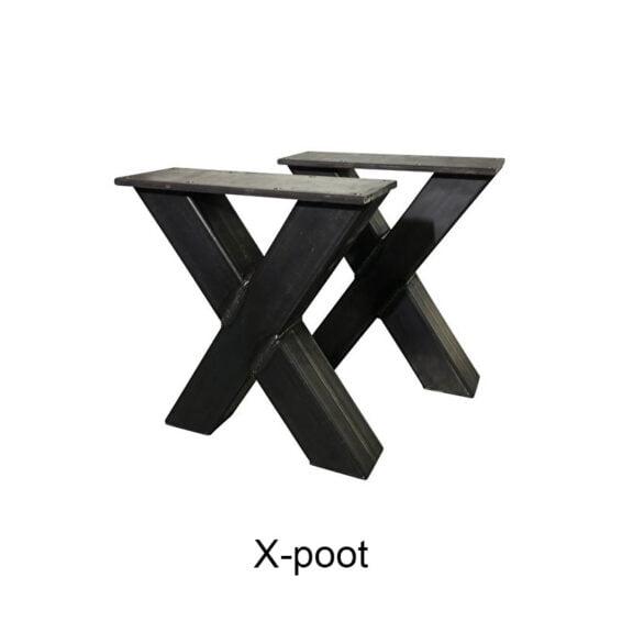 X-poot