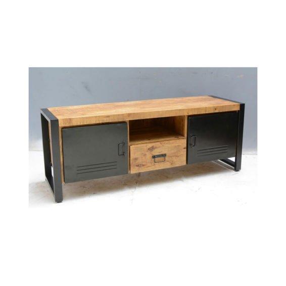 Benoa Barlo Tv-meubel 150 cm