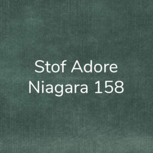 Stof Adore Niagara 158
