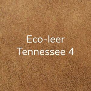 Eco-leer Tennessee 4