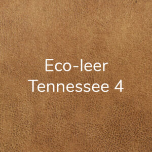 Leer Tennessee 4