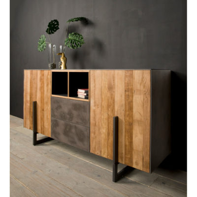 Tower Living -Dressoir - Ora