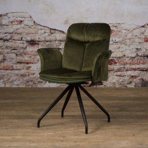 Lush 867-232 Green