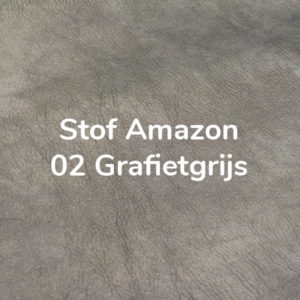Amazon Grafietgrijs (02)
