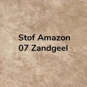 Amazon Zandgeel (07)