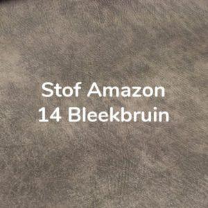 Amazon Bleekbruin (14)