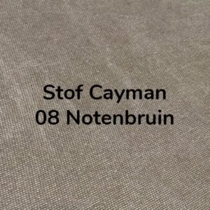 Cayman Notenbruin (08)