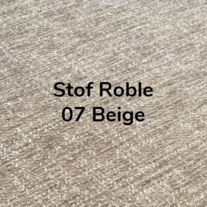 Roble Beige (07)