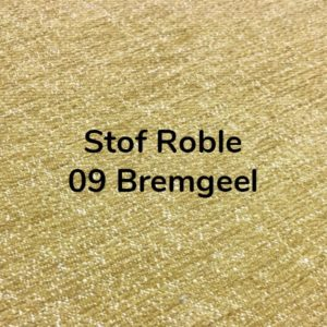 Roble Bremgeel (09)