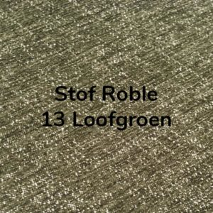 Roble Loofgroen (13)