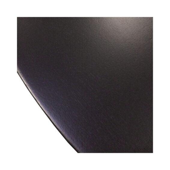 Zitzz Zwart Tafelblad