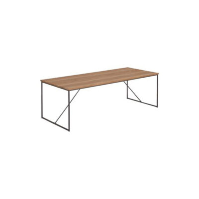 Tower Living - Eettafel Felino