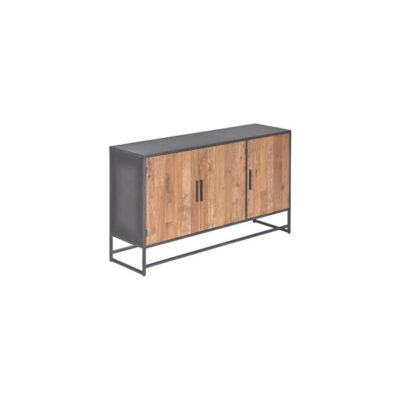 Tower Living - Felino - Dressoir Felino 160 cm