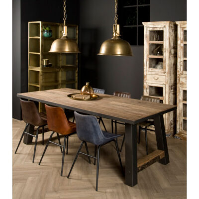 Tower Living Eettafel Nano