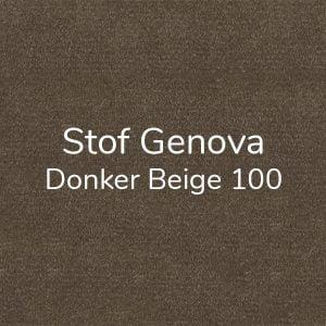 Stof Genova 100 Velvet